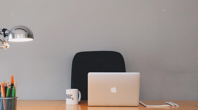 avdrag arbetsrum enskild firma